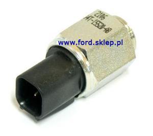 włącznik świateł cofania - skrzynia 5-biegowa MTX75 oryginał 1803502 - 2829827007