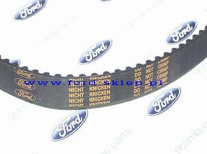 ZETEC-S - pasek rozrządu Ford / 1004299 - 2829827014