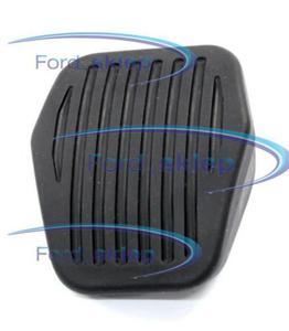 nakładka na pedał hamulca Ford 1251921 - 2829827095