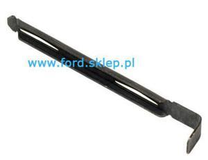 mocowanie reflektora Mondeo Mk3 - 1121772 - 2829827103