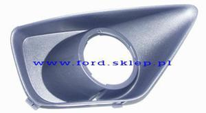 ramka halogenu Focus ST Mk1 - prawa / 1211506 - 2850406146