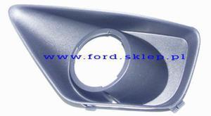 ramka halogenu Focus - wersja ST - lewa / 1211505 - 2850406147
