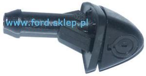 dysza spryskiwacza Mondeo Mk3 tył kombi - 1222720 - 2829827501
