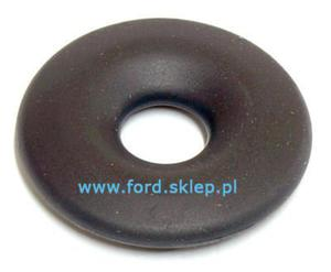 osłona zamka klapy bagażnika Focus Mk1 - 1100354 - 2829827592