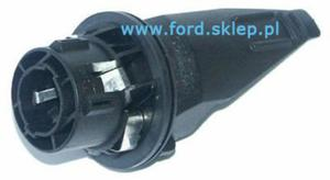 oprawka żarówki kierunkowskazu Focus Mk1 od 10/2001 - 2829827652