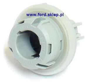 oprawka żarówki 21W Ford 4053872 - 2829827655