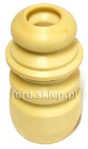 odbojnik amortyzatora - Ford - oś tylna 1151390 - 2829827665
