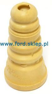 odbojnik amortyzatora tylnego Focus Mk1 - HP - 2829827960