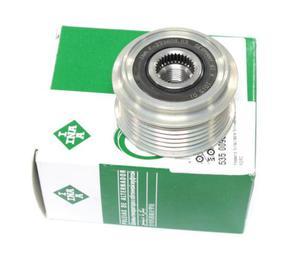 sprzęgło alternatora jednokierunkowe Luk/INA - 2829828108