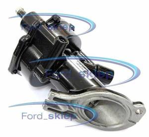 pompa podciśnienia (vacum) Pierburg - 1.8 Diesel TDCI TDDI - 2829828608