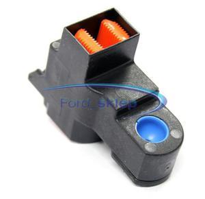 łącznik linki zmiany biegów Focus Mk1 - 1094561 - 2829828784