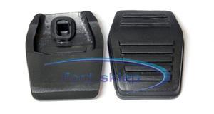 nakładka na pedał sprzęgło/hamulec - 2829828807