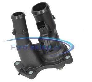 termostat z obudową Focus II Duratec 1,6 - 2829829771