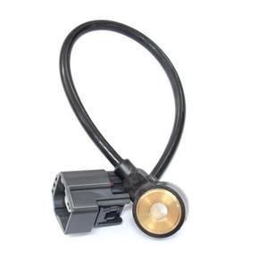 czujnik spalania stukowego - 1.8 TDCI - zamiennik - 2829830028