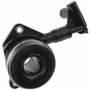 łożysko wysprzęglik Sachs - 1.6 benzyna 3182600148 - 2829830038