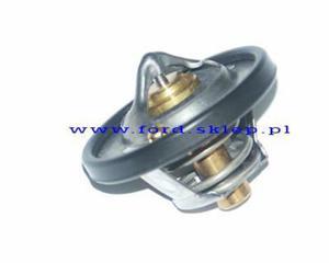 termostat Ford - ZETEC-S 1303377 - 2829830069