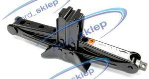 podnośnik / lewarek Kuga Mk2 - 5325573 - 2829830195