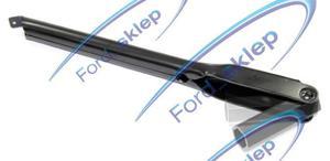dźwignia lewarka Kuga Mk2 - 5234574 - 2829830196