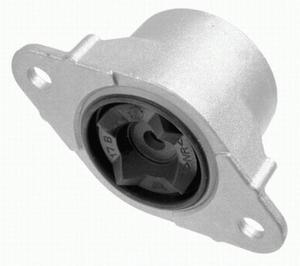 poduszka gumowa górnego mocowania amortyzatora T HP - 2843484645
