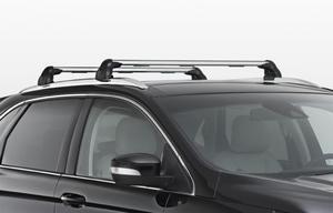 bagażnik dachowy Ford Edge - belki poprzeczne / Ford 1890814 - 2843484656