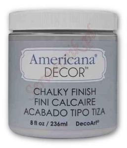 Farba kredowa Americana Decor Chalky Finish Yesteryear 236ml ADC27 - 2850355258