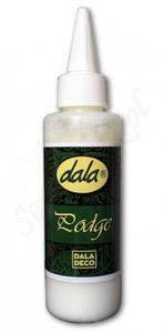 Klej do decoupage Dala Podge 125ml - 2850356033