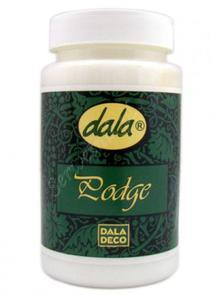 Klej do decoupage Dala Podge 250ml - 2850356034