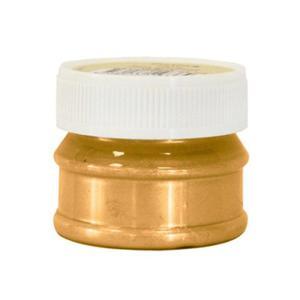 Pasta woskowa DailyArt z - 2850357047