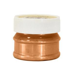 Pasta woskowa DailyArt Patina BRONZE 25ml - 2850357049