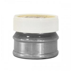 Pasta woskowa patyna DailyArt PATINA BLACK PEARL czarna per - 2850357050