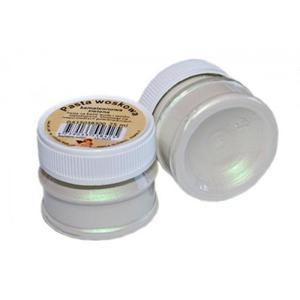 Pasta woskowa kameleonowa DailyArt CHAMELEON PATINA zielona 25ml - 2850357051