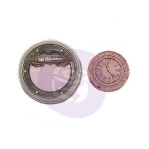 Pasta woskowa metaliczna Prima FINNABAIR Metallic Wax SWEET ROSE 20ml - 2859968932
