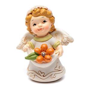 Obrazek religijny Matka Boża z Dzieciątkiem - 2881083381