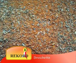 Bruschetta - 2832871463