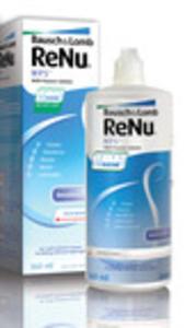 Renu MPS - 360ml - 2829383260