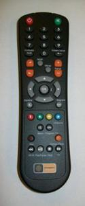 Pilot Polsat HD 2000 Mini Oryginalny - 2880138405