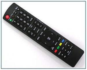Pilot do TV LG AKB72915207 (zamiennik) - 2859858883