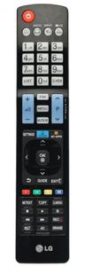 Pilot do LG AKB73615305 Oryginalny - 2859859032