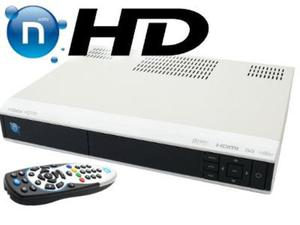 nBOX BXZB ENIGMA2 SPLITTER OPENPLi 12m GW IPTV + HDMI FREE ! - 2880139656