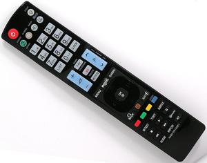 Pilot do TV LG AKB72914021 (zamiennik) - 2859859602