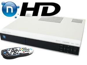 nBOX BXZB ENIGMA2 SPLITTER OPENPLi 12m GW IPTV + WIFI FREE ! - 2880139771