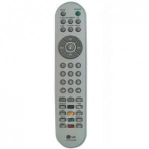 Pilot TV LCD LG 6710T00008B - 2859857908