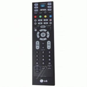 Pilot TV LCD LG MKJ39170805 (zamiennik) - 2859857909