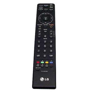 Pilot TV LCD LG MKJ40653802 zamiennik - 2859857911