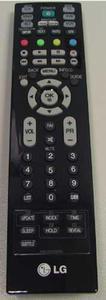 Pilot TV LCD LG MKJ32022835 - 2859857912