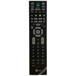 Pilot TV LCD LG MKJ39170804 - 2859857914