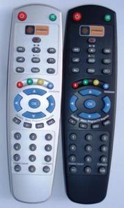 Pilot Cyfrowy Polsat HD 5000 Oryginalny - 2880138109