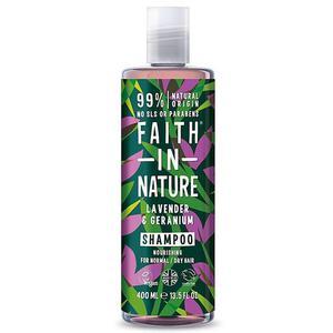 Organiczny szampon do w - 2860447204