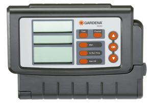 Classic sterownik nawadniania 6030 - Gardena - 2844465900