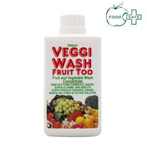 Veggi Wash p - 2860447087